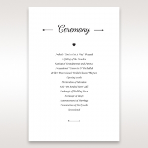 embossed-frame-order-of-service-invitation-card-DG116025