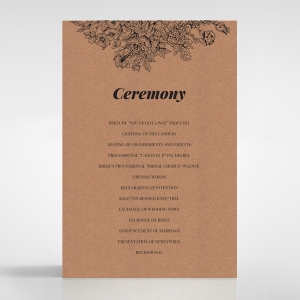 hand-delivery-wedding-order-of-service-ceremony-card-DG116063-NC