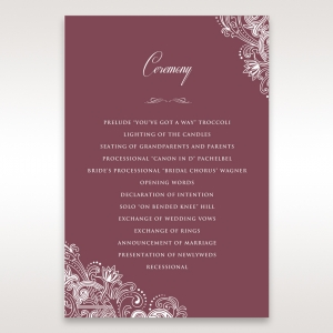 imperial-glamour-without-foil-order-of-service-card-design-DG116022-MS-D