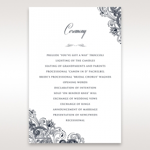 imperial-glamour-without-foil-wedding-stationery-order-of-service-ceremony-invite-card-design-DG116022-NV-D
