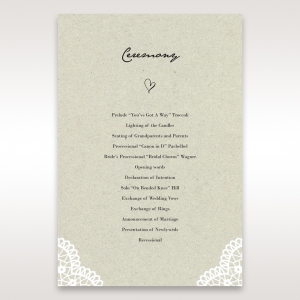 letters-of-love-wedding-stationery-order-of-service-invite-DG15012