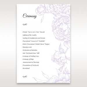romantic-rose-pocket-order-of-service-stationery-invite-card-DG11049