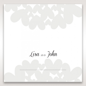 fluttering-hearts--wedding-table-place-card-design-DP12057