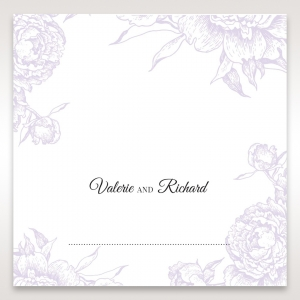 romantic-rose-pocket-table-place-card-stationery-DP11049