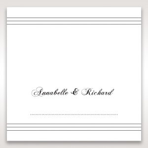 unique-grey-pocket-with-regal-stamp-reception-table-place-card-stationery-design-DP14016