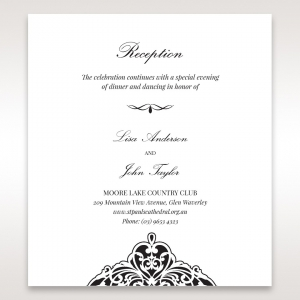elegance-encapsulated-laser-cut-black-reception-stationery-invite-DC114009-WH
