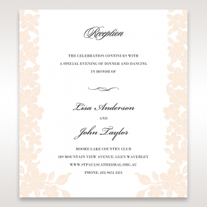 embossed-floral-frame-reception-stationery-DC15106