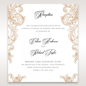 imperial-pocket-wedding-reception-card-design-DC11019
