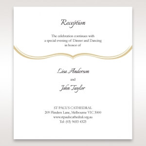opulent-gold-floral-frame-wedding-reception-enclosure-card-DC114085-YW