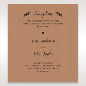 rustic-wedding-stationery-reception-invite-card-DC14110