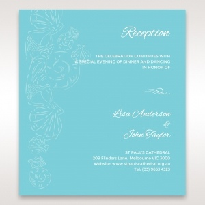 seaside-splendour-reception-invite-card-design-DC13667