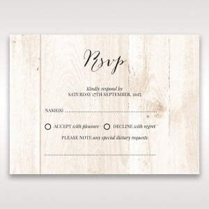 rsvp cards by b wedding matching products and designs