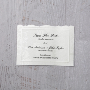 exquisite-floral-pocket-wedding-stationery-save-the-date-card-SPS19764