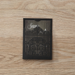 laser-cut-gate-save-the-date-card-design-DTS114076
