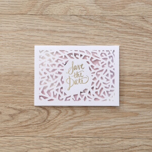 modern-laser-cut-save-the-date-wedding-stationery-card-item-DTS114066