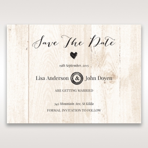 rustic-woodlands-wedding-stationery-save-the-date-card-item-DS114117-WH