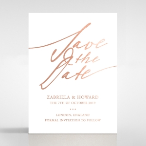 sunburst-wedding-stationery-save-the-date-card-DS116103-GW-RG