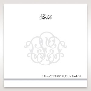 elegant-seal-wedding-reception-table-number-card-DT14503