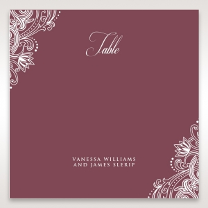 imperial-glamour-without-foil-wedding-venue-table-number-card-stationery-item-DT116022-MS-D