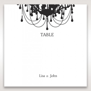 striking-chandelier-table-number-card-stationery-design-TAB11076