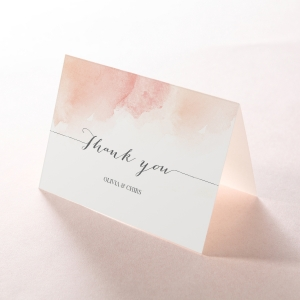 blushing-rouge-wedding-thank-you-card-DY116132-TR