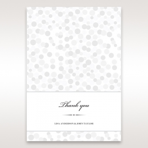 contemporary-celebration-wedding-stationery-thank-you-card-item-DY15023