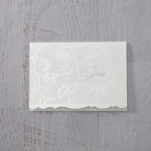 exquisite-floral-pocket-thank-you-wedding-stationery-card-design-LPY19764