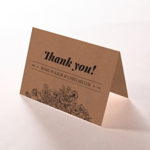 hand-delivery-wedding-thank-you-stationery-card-design-DY116063-NC