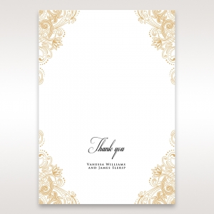 imperial-glamour-without-foil-thank-you-stationery-card-DY116022-DG