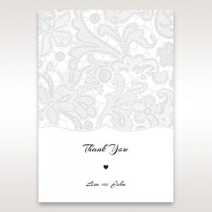 luxurious-embossing-with-white-bow-thank-you-stationery-card-item-DY13304