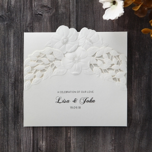 cascading-flowers-wedding-invite-HB14128