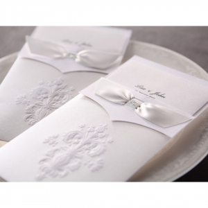 classic-ivory-damask-wedding-invite-card-design-C19014-E