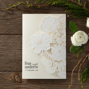 elegant-floral-laser-cut-invitation-card-design-HB15087