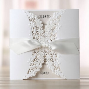 enchanting-ivory-laser-cut-floral-wrap-wedding-invitation-HB11646