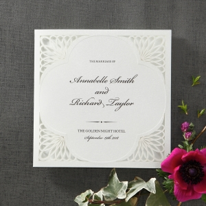 framed-elegance-wedding-invitation-design-HB15104