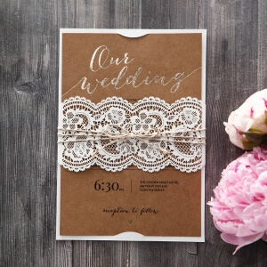 golden-country-lace-with-twine-wedding-invitation-card-PWI115084