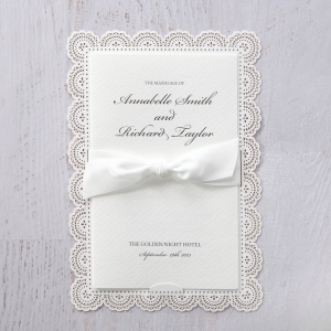 intricate-vintage-lace-wedding-invitation-design-HB14012