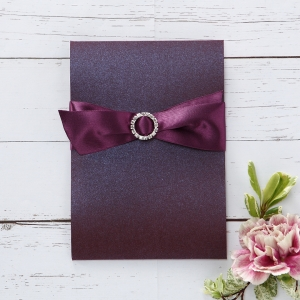 jewelled-elegance-invite-HB11591