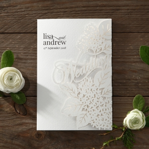 laser-cut-floral-wedding-card-design-HB15086