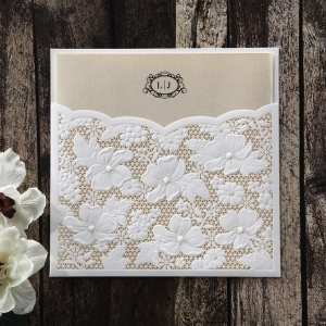 precious-pearl-pocket-wedding-invitation-card-design-X11101