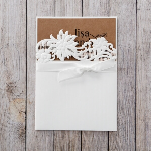 rustic-laser-cut-pocket-with-classic-bow-wedding-invitation-card-PWI115054