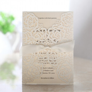 wild-laser-cut-flowers-invitation-card-design-HB13603