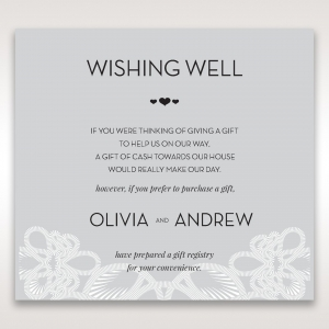 charming-rustic-laser-cut-wrap-wedding-stationery-wishing-well-enclosure-invite-card-DW114035-SV