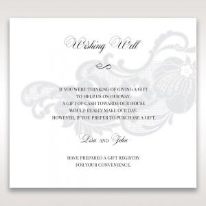 elegant-black-laser-cut-sleeve-gift-registry-invite-card-DW114037-WH