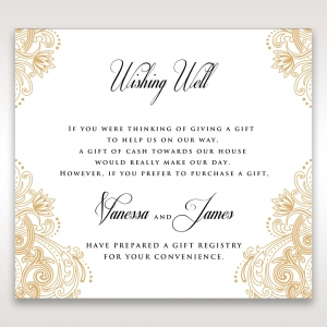 imperial-glamour-without-foil-wishing-well-stationery-DW116022-DG