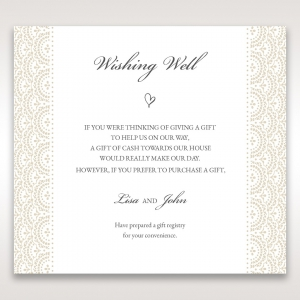 intricate-vintage-lace-wedding-gift-registry-invitation-DW14012