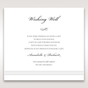 marital-harmony-wedding-wishing-well-enclosure-invite-card-DW19765