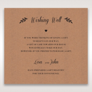 rustic-wedding-stationery-gift-registry-invitation-card-design-DW14110