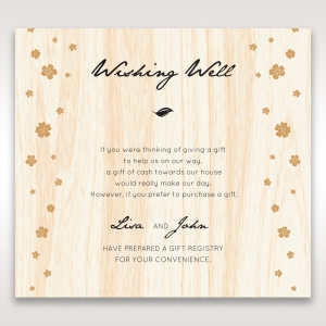splendid-laser-cut-scenery-wishing-well-card-design-DW14062